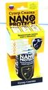 Супер Смазка NANOPROTECH, Проникающая смазка, 210 мл