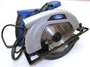 Пила циркулярная электрическая FORD 1200Вт FE1 - 70