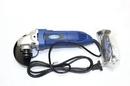 Углошлифовальная машина электрическая FORD  600Вт, 115 мм FE1 - 20