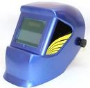 Маска сварщика WH 4000 со светоф. WH 101