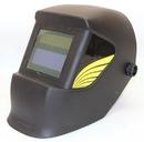 Маска сварщика WH 4000 со светоф. WH 121