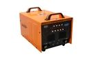 Аппарат аргонодуговой сварки REDBO PulseTig 315 ac/dc (TIG/MMA)