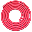 Рукав газовый ф 9,0 мм (красный) I класс КРАСНЫЙ  (I кл., бухта 50 м)