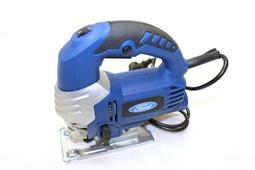 Лобзик электрический FORD  650 Вт FE1 – 31
