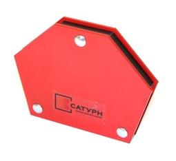 Фиксатор магнитный сварочный МФ 401