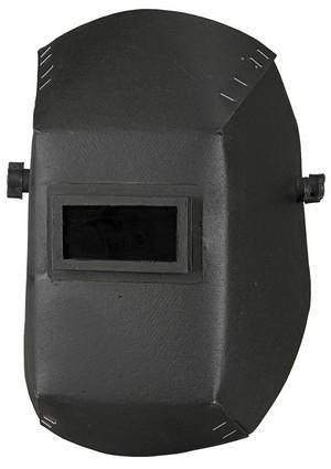 Выбрать маску для сварочных аппаратов сварочный аппарат инверторный 190 а ресанта